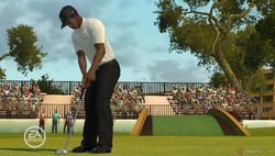 test tiger woods pga tour 09 psp image (1)