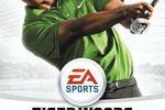 test tiger woods pga tour 09 psp image presentation