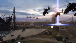test tom clancy end war ps3 image (19)