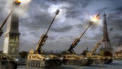 test tom clancy end war ps3 image (20)