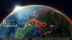 test tom clancy end war ps3 image (8)