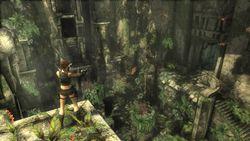 test tomb raider underworld xbox 360 image (13)