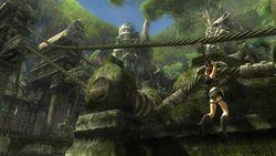 test tomb raider underworld xbox 360 image (14)