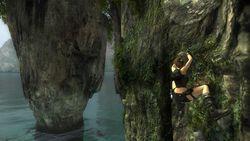 test tomb raider underworld xbox 360 image (16)