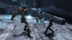 test tomb raider underworld xbox 360 image (17)