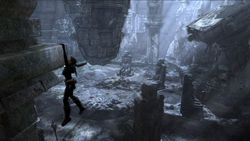test tomb raider underworld xbox 360 image (19)