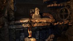 test tomb raider underworld xbox 360 image (21)