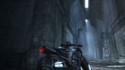 test tomb raider underworld xbox 360 image (4)