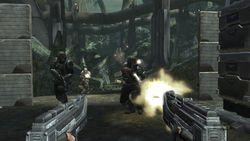 test Turok PS3 image (10)