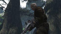 test Turok PS3 image (11)