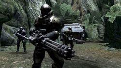 test Turok PS3 image (12)