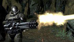 test Turok PS3 image (13)
