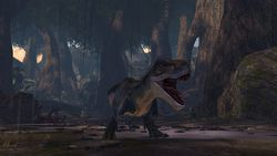 test Turok PS3 image (15)