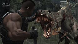 test Turok PS3 image (16)