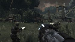 test Turok PS3 image (17)