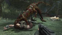 test Turok PS3 image (6)
