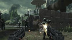 test Turok PS3 image (9)