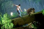 test uncharted drake\'s fortune PS3 image (14)