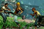 test uncharted drake\'s fortune PS3 image (23)