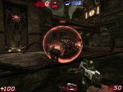 test unreal tournament 3 PC image (13)