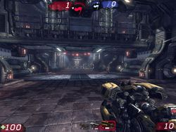 test unreal tournament 3 PC image (20)