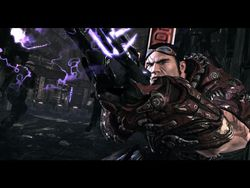 test unreal tournament 3 PC image (2)