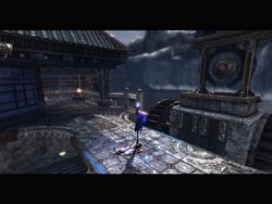 test unreal tournament 3 PC image (7)