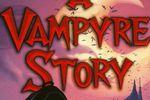 Test A Vampyre Story