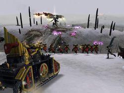 test warhammer 40000 dawn of war soulstorm image v2 (11)