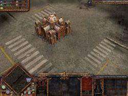 test warhammer 40000 dawn of war soulstorm image v2 (12)