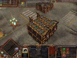 test warhammer 40000 dawn of war soulstorm image v2 (14)
