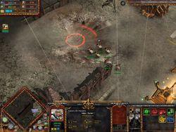 test warhammer 40000 dawn of war soulstorm image v2 (15)