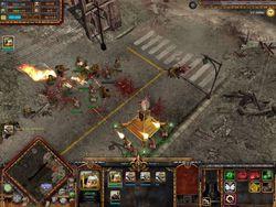 test warhammer 40000 dawn of war soulstorm image v2 (16)