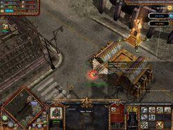 test warhammer 40000 dawn of war soulstorm image v2 (17)