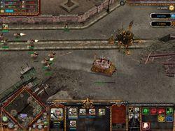 test warhammer 40000 dawn of war soulstorm image v2 (18)