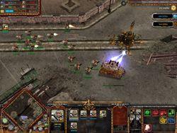 test warhammer 40000 dawn of war soulstorm image v2 (19)