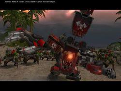 test warhammer 40000 dawn of war soulstorm image v2 (20)