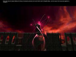 test warhammer 40000 dawn of war soulstorm image v2 (21)