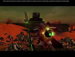 test warhammer 40000 dawn of war soulstorm image v2 (22)