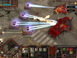 test warhammer 40000 dawn of war soulstorm image v2 (7)