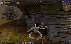 test warhammer online age of reckoning image (12)