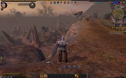 test warhammer online age of reckoning image (13)