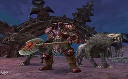 test warhammer online age of reckoning image (14)
