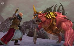 test warhammer online age of reckoning image (15)