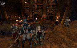 test warhammer online age of reckoning image (16)