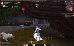 test warhammer online age of reckoning image (20)