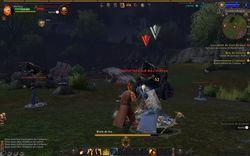 test warhammer online age of reckoning image (21)