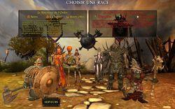test warhammer online age of reckoning image (2)