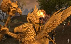 test warhammer online age of reckoning image (4)