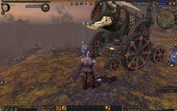 test warhammer online age of reckoning image (7)